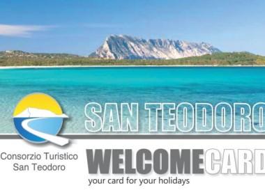 Consorzio Turistico San Teodoro