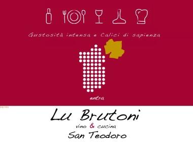 Lu Brutoni