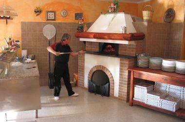 La taverna di Dante